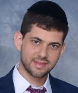 הרב צבי וינטר
