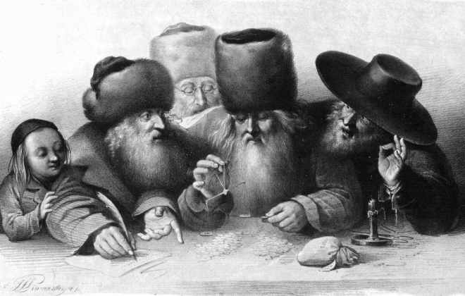 jewish_merchants_in_xix_century_warsaw